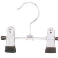 Hangers metaal