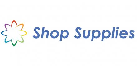 Shop Supplies Bewakingsspiegels Winkelmandjes Folderhouders