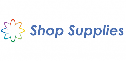 Shop Supplies - Everything you need for your store or business