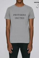 Departement Krijg de Kleren Prutsers United TS M