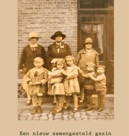 116 - nieuw samengesteld gezin