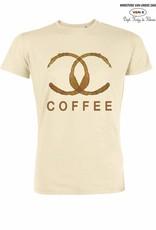 Departement Krijg de Kleren Coffee - NATURAL