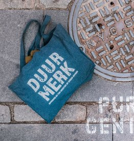 Duur Merk DUUR MERK Shopping Bag