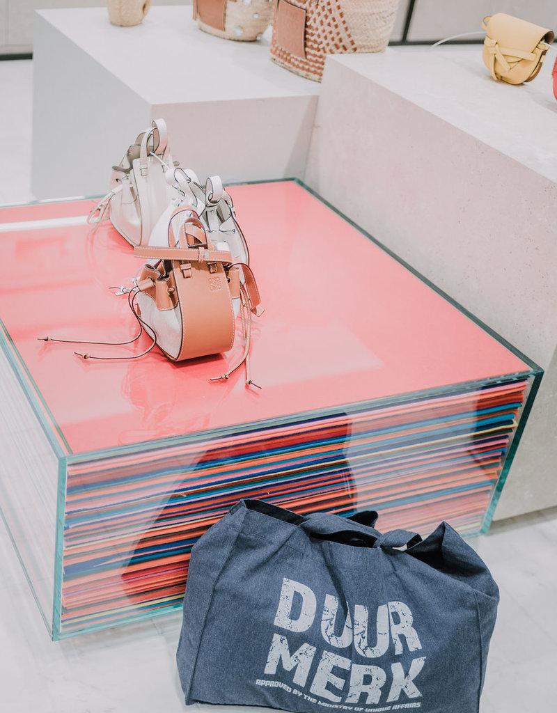Duur Merk DUUR MERK Shopping Bag
