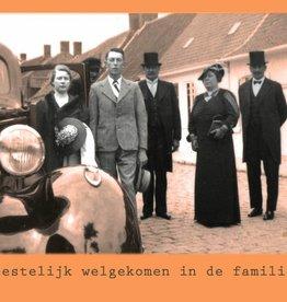 216 - Familie