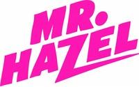 MR. HAZEL