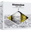 HUMULUS Dry Gin - Gin & Tonic Set