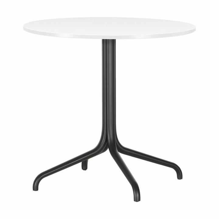 Vitra Belleville Bistro Table