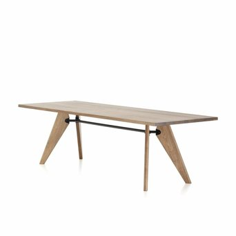 Vitra Vitra Table Solvay