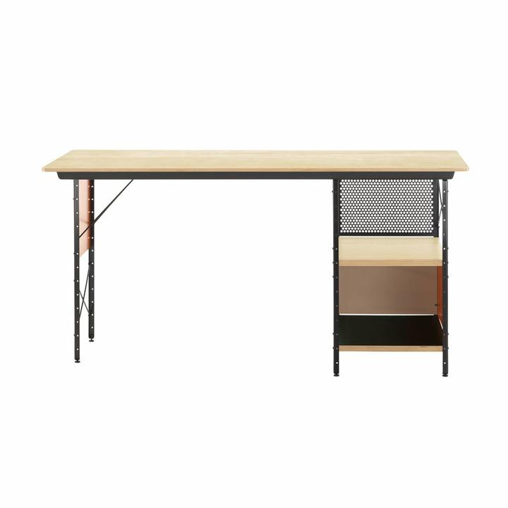 Vitra Eames Desk Unit EDU