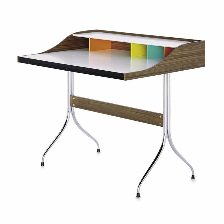 Vitra Home Desk