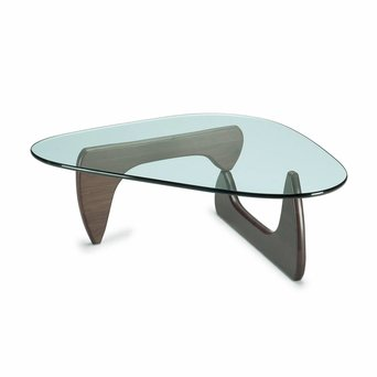 Vitra Vitra Coffee Table