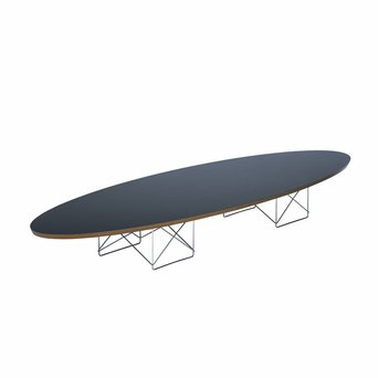 Vitra Vitra Elliptical Table ETR
