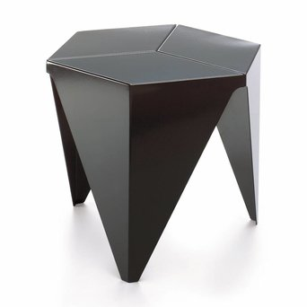 Vitra Vitra Prismatic Table