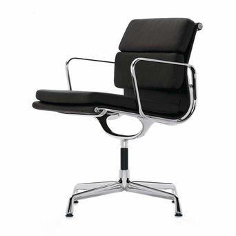 Vitra Vitra Soft Pad Chairs EA 205 / 207 / 208 | Nieuwe hoogte