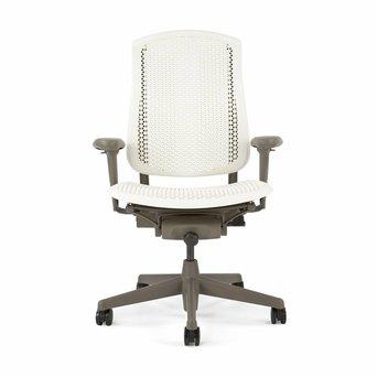 Herman Miller Herman Miller Celle Bürostuhl | Cellular Sitz
