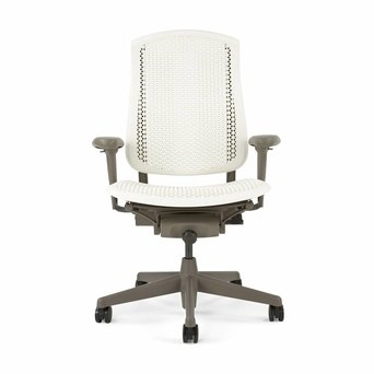 Herman Miller Herman Miller Celle Chair | Cellular zitting