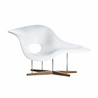 Vitra Vitra La Chaise