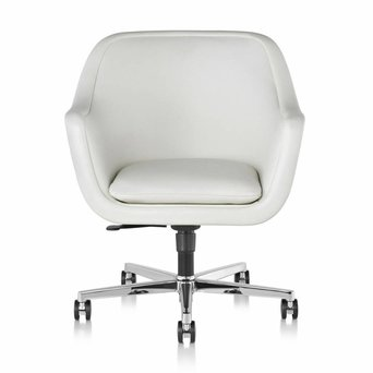 Herman Miller Herman Miller Bumper Chair | Conference