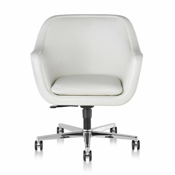 Herman Miller Bumper Chair | Conference
