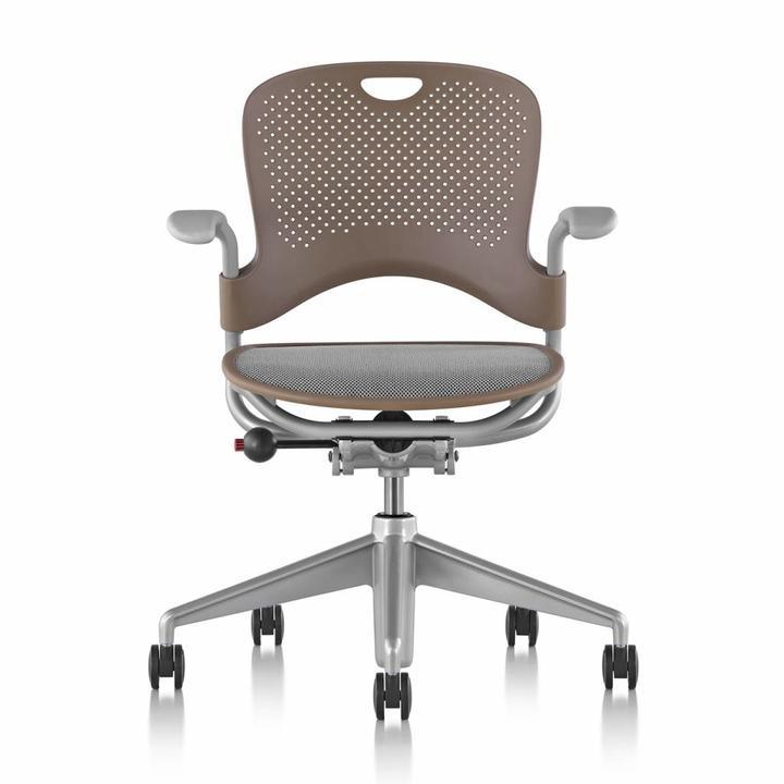 Herman Miller Caper | Multipurpose Chair