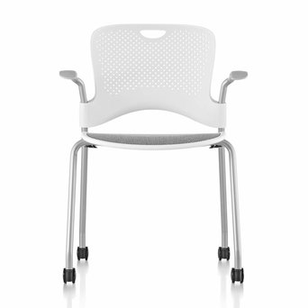 Herman Miller Herman Miller Caper | Stacking Chair