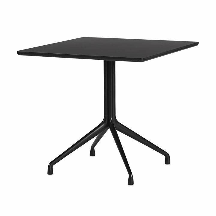 HAY About A Table / AAT 15 | Dining table