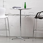 Fritz Hansen Bar Table Series