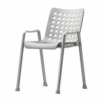 Vitra Vitra Landi-Stuhl
