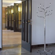 Fritz Hansen Coat Tree