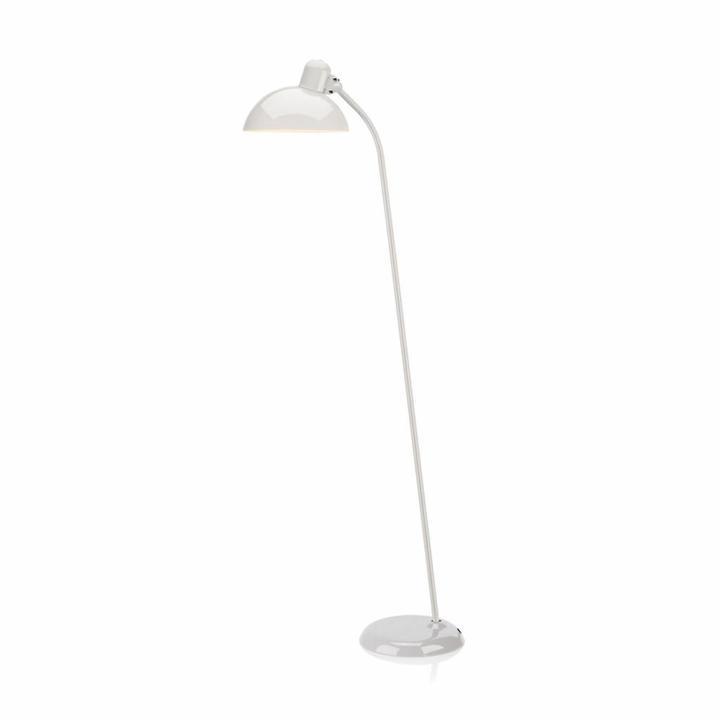 Fritz Hansen KAISER idell   Floor lamp