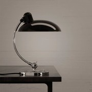 Fritz Hansen KAISER idell | Luxus table lamp