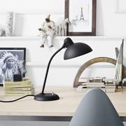 Fritz Hansen KAISER idell | Tafellamp