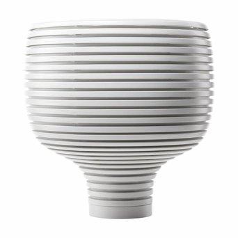 Foscarini Foscarini Behive | Table lamp