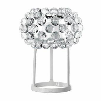 Foscarini Foscarini Caboche | Table lamp