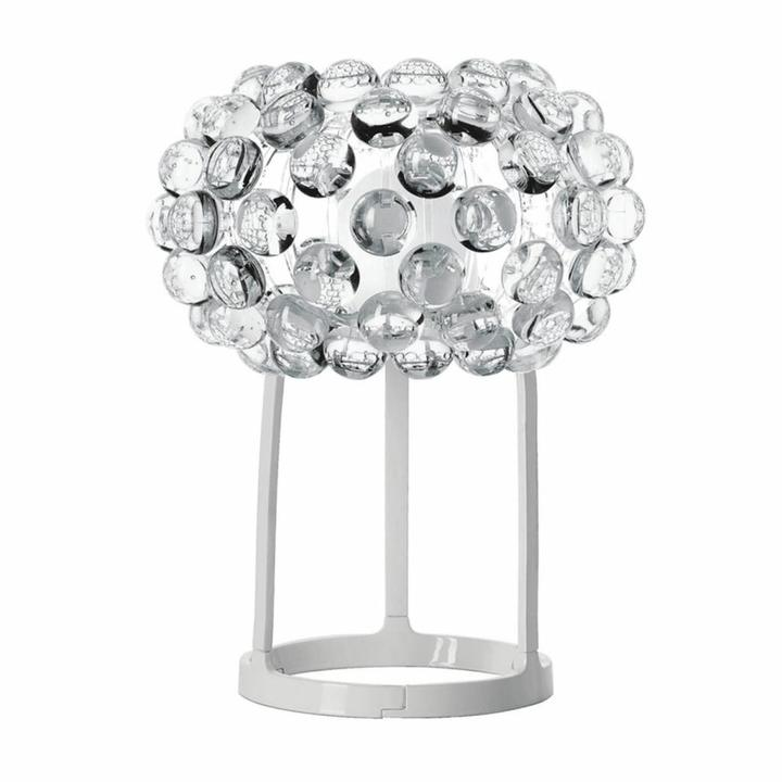 Foscarini Caboche | Tafellamp