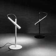 Foscarini Magneto | Tafellamp