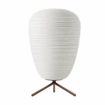 Foscarini Foscarini Rituals + Rituals XL | Table lamp