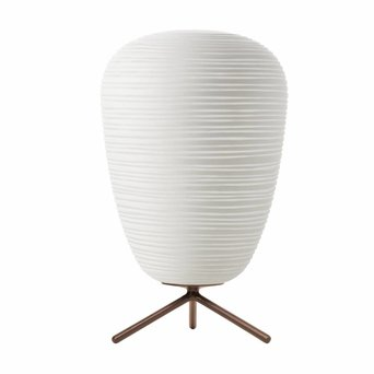 Foscarini Rituals + Rituals XL | Table lamp