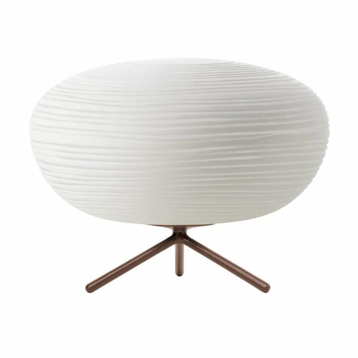 Foscarini Rituals + Rituals XL | Table lamp