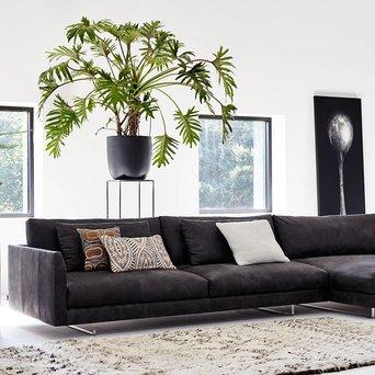 Montis Montis Axel XL-S | Sofa 230