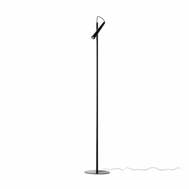 Foscarini Magneto | Vloerlamp