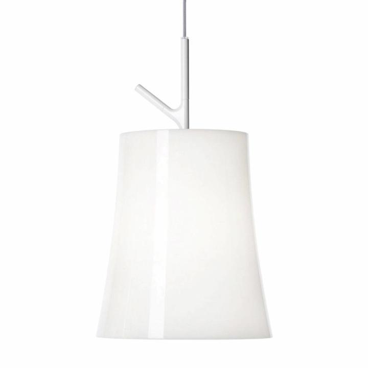 Foscarini Birdie | Hanglamp