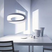 Foscarini O-Space