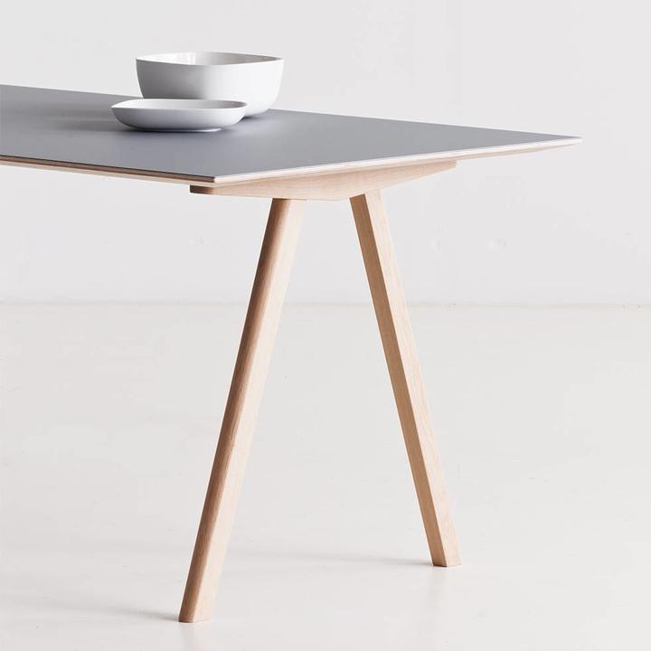HAY Copenhague / CPH 10 Desk