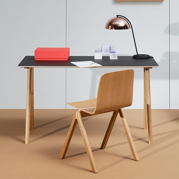 HAY Copenhague / CPH 90 Desk