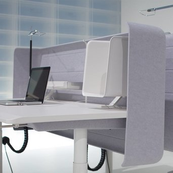 Vitra Vitra Tyde 3D Screen
