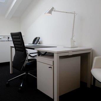 Vitra Vitra WorKit   Single desk