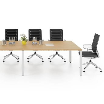 Vitra Vitra WorKit | Meeting table