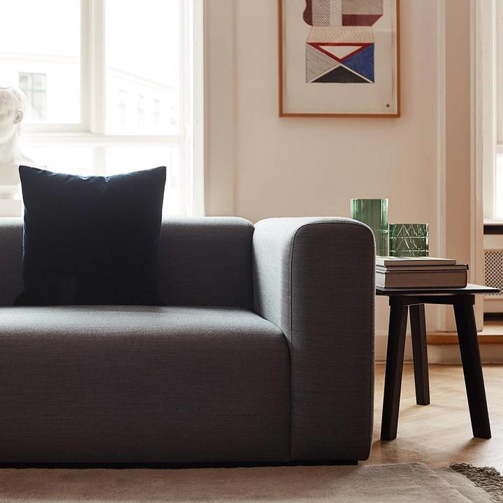 HAY Mags Sofa | 2,5-Sitzer | Kombination 1